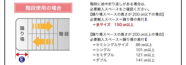 【送料無料】モダンデザインコーナーカウチソファ【Monte】モンテ モダンでかっこいいソァ