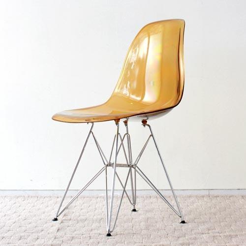 イームズ DSR チェア デザイナーズ イス 椅子